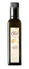 Mittlere Flasche (250ml) Casa Fagiano Olivenöl - Extra vergine