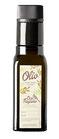 Kleine Flasche (100ml) Casa Fagiano Olivenöl - Extra vergine