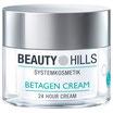 Betagen 24 Stunden Cream