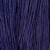 Pflaumenblau BL2-3 / 190 Gramm Wolle