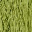 Frühlingsgrün GÜ1-2 / 180 Gramm Wolle