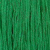 Sommergrün GÜ2-3 / 190 Gramm Wolle