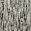 Steingrau hell GR1-2 / 200 Gramm Wolle