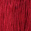 Kirschrot R3-4 / 200 Gramm Wolle