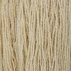 Naturweiß NW1-5 / 200 Gramm Wolle