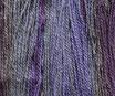 Wolle mehrfarbig BU64 / 200 Gramm