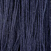 Blau Maritim BL3-3 / 210 Gramm Wolle