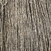 Naturgrau NG-1-05 / 210 Gramm Wolle