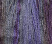 Wolle mehrfarbig BU64 / 210 Gramm