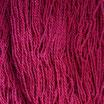 Magenta RS3-2 / 200 Gramm Wolle