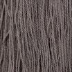 Steingrau GR2-1 / 180 Gramm Wolle