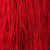 Feuerrot R2-3/ 260 Gramm Wolle