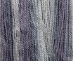 Wolle mehrfarbig BU70 / 150 Gramm