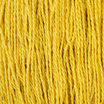 Maisgelb GE1-2 / 190 Gramm Wolle