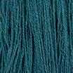 Karibik dunkel TÜ2-3 / 210 Gramm Wolle