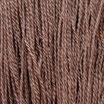 Braun Havana  BR3-2 / 190 Gramm Wolle