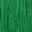Sommergrün GÜ2-3 / 200 Gramm Wolle