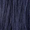 Blau Maritim BL3-3 / 220 Gramm Wolle