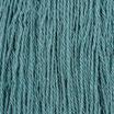 Karibik hell TÜ1-2 / 210 Gramm Wolle