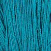 Petrol PE1-3 / 230 Gramm Wolle