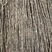 Naturgrau NG-1-05 / 200 Gramm Wolle