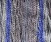 Wolle mehrfarbig BU71 / 120 Gramm