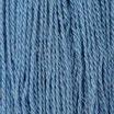 Friesenblau BL1-4 / 180 Gramm Wolle