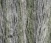 Wolle mehrfarbig BU48 / 190 Gramm
