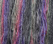 Wolle mehrfarbig BU60 / 170 Gramm