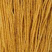 Honiggelb GE2-3 / 190 Gramm Wolle