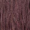 Braun Schoko BR2-2 / 200 Gramm Wolle