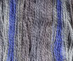 Wolle mehrfarbig BU71 / 140 Gramm