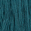 Karibik dunkel TÜ2-3/ 140 Gramm Wolle