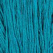 Petrol PE1-3 / 220 Gramm Wolle