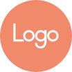 Creación profesional de Logo