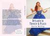 Belcanto in Theorie und Praxis, Handbuch für Gesang