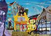 Collage Bremen 1