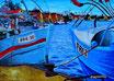 Club de pescadores