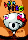 Hello klito - Gum