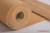 mengler's ROLLENkork  Typ *RKU* 4 mm