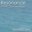 Resonance von Innerscape (CD)