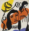 Picasso, Braque & Léger: Twentieth Century Modern Masters