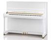 Kawai K 300 WHP Klavier weiss