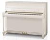 Kawai K 200 WHP ATX 3  Klavier weiss
