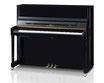Kawai K 300 EP ATX 3 Klavier schwarz