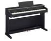 Yamaha Arius YDP 164 B Digitalpiano schwarz