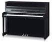 Kawai K 200 EP SL ATX 3 Klavier schwarz
