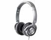 Yamaha HPH 150 B Kopfhörer schwarz
