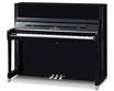 Kawai K 300 EP SL ATX 3 Klavier schwarz