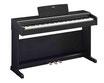 Yamaha Arius YDP 144 B Digitalpiano schwarz